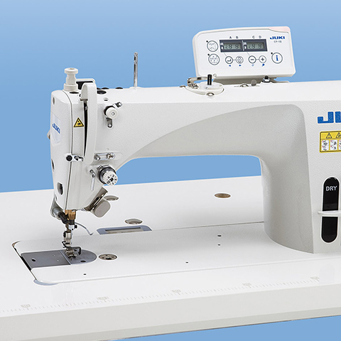 Industrial Sewing Machines JUKI Official Fascinating Automated Sewing Machine Co Ltd