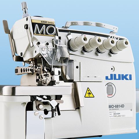 MO-6800D