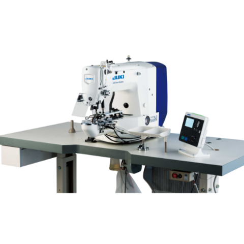 Industrial Sewing Machines JUKI Official Amazing WwwJuki Industrial Sewing Machines