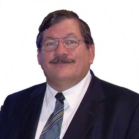 Robert J. Black Jr.