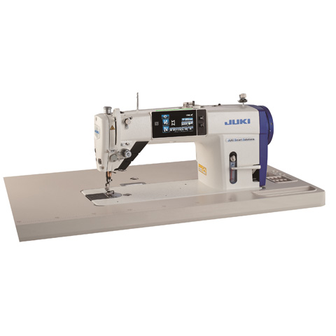 Industrial Sewing Machinery Business JUKI Official Best Automated Sewing Machine Co Ltd