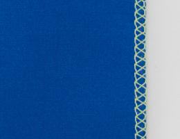 目 かがり 裁ち 手縫いでほつれ止めの縫い方(かがり縫い)をマスターしましょう!