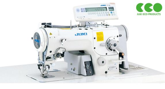 DU-1181 KUNPENG LZ2290A LZ1280 LH-512 515 DLN-415 LZ2280 10 piezas TORNILLO # SS-6580752-TP para JUKI LZ-2282NU-7