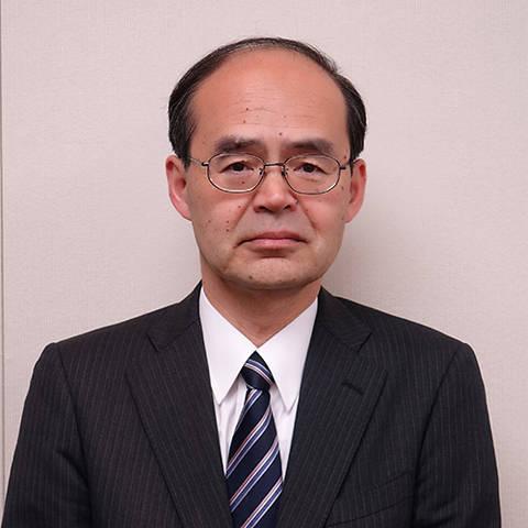 鈴木 正彦